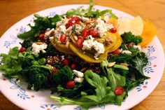 Crab Salad With Pear And Hazelnuts Recipes — Dishmaps