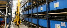7 výhod plastových boxov a kontajnerov pre podniky - Plastic Packaging Plastic Packaging, Marketing, Exceed, Storage, Period, Travel, Purse Storage, Viajes, Larger