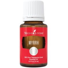 Today, Myrrh oil is valued around the world, but anciently it was popular in the Middle East and Mediterranean. In fact, Myrrh's name comes from the Arabic word murr, meaning bitter, because of its sharp taste. The oil is now recognized for its beautifying properties and grounding aroma, and Myrrh essential oil is common in cosmetic and aromatic industries.    Myrrh oil comes from the steam distillation of the red-brown resin of trees in the genus Commiphora. Because of its earthy, sweet…