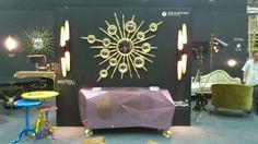 Best of Maison et Objet Asia Singapore 2014 | I Lobo You | Boca do Lobo's inspirational world | Exclusive Design | Interiors | Lifestyle | Art | Architecture | Fashion