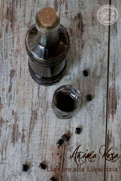 Liquore-alla-liquirizia- con le caramelline