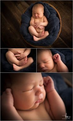 newborn boy in blue on dark wood Newborn Photography Props, Newborn Photographer, Photography Ideas, Baby Cheeks, Flag Shirt, Little Red, Red White Blue, Dark Wood, Dog Bowls