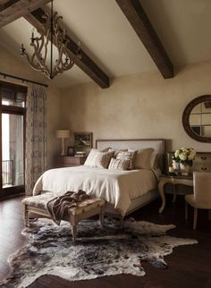 Neutral-Bedroom-Design-Ideas-19-1 Kindesign