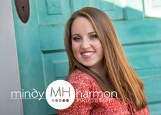 The beautiful Shelby! #mhfabulousseniors #mindyharmonseniors http://www.mindyharmon.com