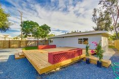 Santee Homes for Sale. Find your dream home here!