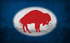 Buffalo Rumblings a Buffalo Bills community Best Hd Background, Background Pictures, Buffalo Bills Logo, Hd Backgrounds, Wallpapers, More Wallpaper, Hd Images, Moose Art, Retro
