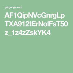 AF1QipNVcGnrgLpTXA912tErNolFsT50z_1z4zZskYK4 Archive, Album, Card Book