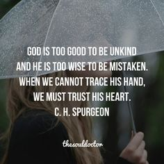 i lean not on my understanding Interesting Quotes, Amazing Quotes, Great Quotes, Inspirational Quotes, Motivational, Jesus Quotes, Faith Quotes, Bible Quotes, Bible Verses