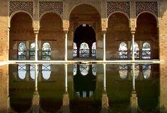 alhambra - Google Search