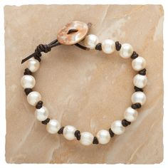 88 Jewelry - Neptune's Jewels Bracelet