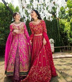 Party Wear Indian Dresses, Pakistani Fashion Party Wear, Pakistani Formal Dresses, Pakistani Wedding Outfits, Designer Party Wear Dresses, Indian Bridal Outfits, Pakistani Bridal Wear, Dress Indian Style, Indian Fashion Dresses