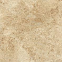 piso de lujo de mármol del azulejo de mármol compuesto natural de mármol del azulejo de mármol de decoración-Mármol-Identificación del produ...