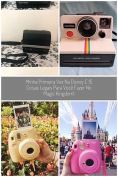 Polaroid Camera 600 Film Must Be Used For It To Work Lens Has No Scratches Works Properly Super Cute 600 Film, American Bandstand, Polaroid Camera, Instant Camera, Great Pic, Fujifilm Instax Mini, Print Pictures, Sd Card, Digital Camera