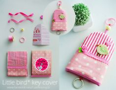 Little Bird^^