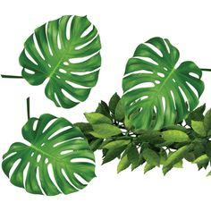 花瓣 ❤ liked on Polyvore featuring backgrounds, filler, flowers, foliage and plants