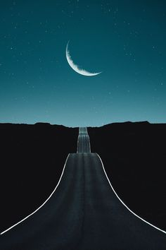 Cooper Copii: Most beautiful nature wallpaper for everyone Beautiful Moon, Beautiful World, Beautiful Places, Cool Pictures, Beautiful Pictures, Nature Pictures, Nature Wallpaper, Belle Photo, Night Skies