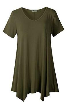 e47e00fd527 23 Best Tunic tops for leggings images | Tunic tops for leggings ...