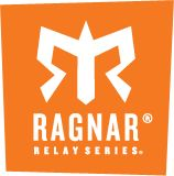 Ragnar relay: You and 11 of your craziest friends (or 5 of your crazier friends for an ultra team) pile into two vans and tag team running 200(ish) miles, day and night, relay-style. Only one runner hits the road at a time. Each participant runs three times, with each leg ranging between 3-8 miles and varying in difficulty. So, from the elite runner down to the novice jogger, it's the perfect race for anyone.