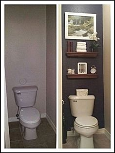 Bathroom Remodeling Ideas Before and After Master Bathroom Remodel Ideas Bathroom Remodel Ideas 2017 Small Bathroom Remodel Ideas Pictures Bathroom Remodel Pictures, Bathtub Remodel, Bathroom Ideas, Bathroom Designs, Bathroom Organization, Bath Ideas, Bathroom Storage, Bathroom Colors, Organization Ideas