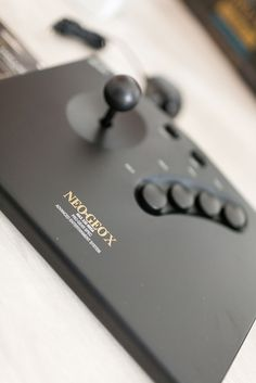 Arcade Stick, Neo Geo, Videogames, Sticks, Console, Cabinets, Nerd, Comics, Armoires