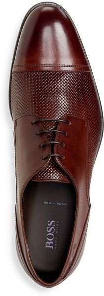 cdnd.lystit.com photos 7966-2015 01 15 boss-brown-broders-italian-leather-dress-shoes-product-1-27088887-0-208517032-normal_large_flex.jpeg