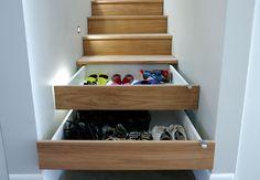 Alle kvadratmeter tæller i en lille lejlighed. Få ideer til indretning af din lille lejlighed.