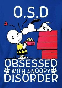 Obsessed with Snoopy Disorder - Peanuts Snoopy Cartoon, Peanuts Cartoon, Peanuts Snoopy, Snoopy Christmas, Charlie Brown Christmas, Charlie Brown And Snoopy, Snoopy Love, Snoopy And Woodstock, Snoopy Hug