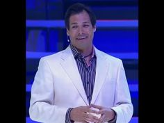▶ Wayne Nugent Keynote - WorldVentures UNITED! 2014 World Ventures - YouTube www.freetravelings.worldventures.biz sign up and travel for free around the world ! For travel club www.vacationsooner.com