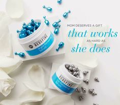 Mother's Day is just around the corner.  Why not treat your mom to the gift of great skin?  She'll ❤️ it!  I know my mom does. Message me for details.  #bestmothersdaygift #spoilyourmom #rodanandfields