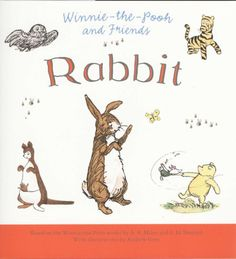 Booktopia Search Results for 'E.H. Shepard'. We sell books ... Zac Power, Unfortunate Events Books, All About Rabbits, The Secret Seven, Rabbit Run, Science Toys, Big Words, Inspirational Wallpapers, Chronicles Of Narnia