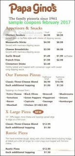 Papa Gino's Coupons Ends of Coupon Promo Codes JUNE 2020 ! This is new original England Different Coupon types and it's uses In th. Free Printable Coupons, Free Printables, Pizza Hut Coupon, Dollar General Couponing, Coupons For Boyfriend, Love Coupons, Grocery Coupons, Extreme Couponing, Coupon Organization