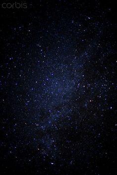 Night Stars Tumblr