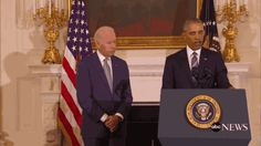 Watch Biden's reaction to being awarded the Presidential Medal of Freedom with Distinction Animated Gif Image. Gif4Share is best source of Funny GIFs, Cats GIFs, Dogs GIFs to Share on social networks and chat.
