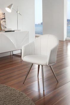 Muebles modernos a los mejores precios en www.decorsiamuebles.com #muebles #decoracion #iluminacion