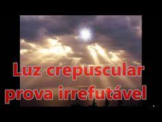 Rolisk Liberatto shared a video