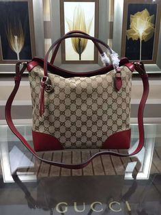 gucci Bag, ID : 33164(FORSALE:a@yybags.com), gucci large purses, cheap gucci online store, gucci branded handbags for womens, 賲賵賯毓 睾賵鬲卮賷, gucci leather purses, gucci bags sale, site gucci brasil, gucci leather backpack, where did gucci come from, www gucci com 2016, gucci purse online, gucci 9, ladies gucci handbags, cucci sale #gucciBag #gucci #gucci #store