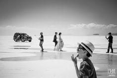 Fearless Award by Pankkara Larrea (La Paz, Bolivia) - Collection 49 Fearless Photography, Love Photography, Wedding Photography, Photography Awards, Over The Moon, Best Wedding Photographers, Cool Photos, Amazing Photos, Wedding Couples