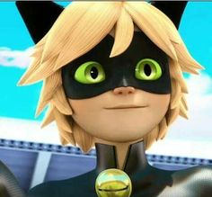 """we can see the """"Adrien"""" side"""
