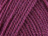 Wool warehouse.co.uk. Awesome, cheap yarn!!! http://www.woolwarehouse.co.uk/drops-alpaca-dark-grey-green-7139-50g