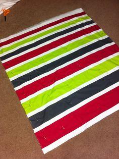 1000 Images About Quilts Gradient On Pinterest Quilt