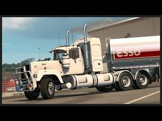Upload your mod | Truck Mods
