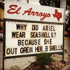 MEMES FOR TODAY Memes Pinterest Memes Th And - The internet cant get enough of this texan restaurants hilarious signs