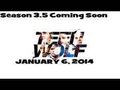 Teen Wolf Season Coming Soon January 2014 Teen Wolf Season 3, January 6, Seasons, Youtube, Movie Posters, Seasons Of The Year, Youtubers, Film Posters, Billboard