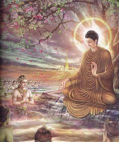 Hình Đức Phật Thích Ca Mâu Ni đẹp nhất - Hình Phật Đẹp. Chúc các bạn thân tâm an lạc, vạn sự bình an khi xem.