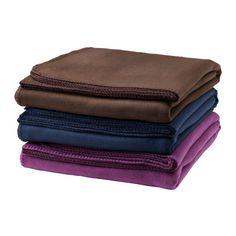 Ikea - Fleece blanket/cover for single bed