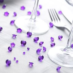 Table Jewels