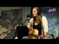 ▶ Maaike Ouboter LIVE @Giel Beelen - YouTube