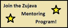 All about the free Zujava Mentoring Program for writers by someone who took part in the trial scheme. Writing Topics, Chevrolet Logo, Programming, Writers, Blogging, Join, Community, Free, Topics For Writing