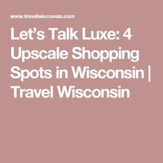 93b2435c93f8a3 7 Best Wisconsin Fun images in 2017 | Wisconsin, Milwaukee, Accesorios