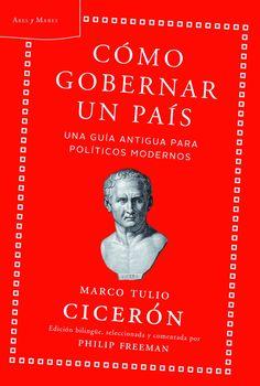44 Ideas De Ciencia Política Ciencias Politicas Política Ciencia